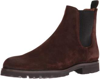 Frye Men's Edwin Chelsea Boot
