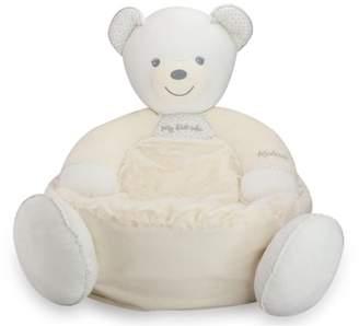 Janod Maxi Bear Sofa