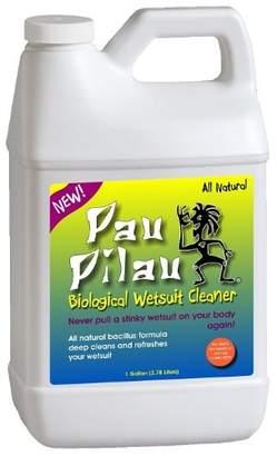 Drainbo Pau Pilau Wet Suit Cleaner