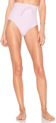 Mara Hoffman Jay Bikini Bottom