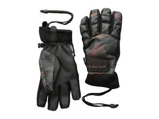 686 Crush Gloves Gore-Tex Gloves