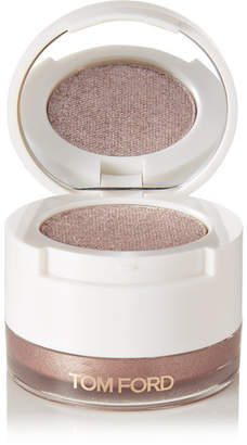 Tom Ford Beauty - Cream And Powder Eye Color - Young Adonis $62 thestylecure.com
