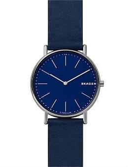 Skagen Signatur Watch
