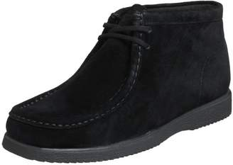 Hush Puppies Men's Bridgeport Boot
