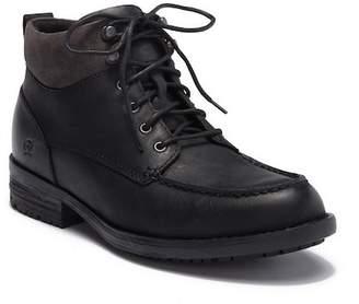 Børn Hunter Moc Lace-Up Boot