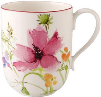 Villeroy & Boch Mariefleur Latte Mug 15.2 oz