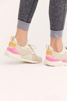 Puma Muse Chase Trainer