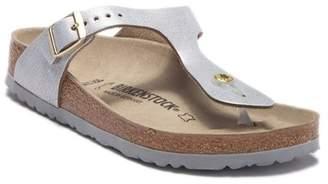 Birkenstock Gizeh Thong Sandal - Discontinued