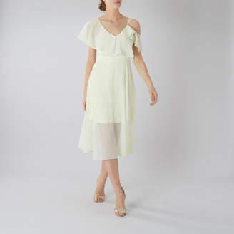 Coast Jenna Dress