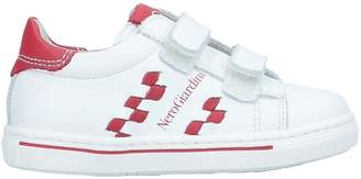 Nero Giardini JUNIOR Low-tops & sneakers - Item 11575931RR