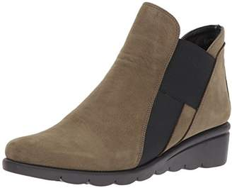 The Flexx Women's Jump Ankle Boot