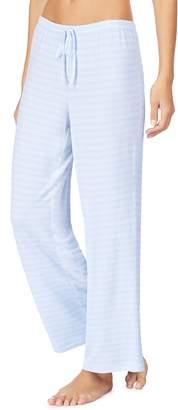 Lauren Ralph Lauren Pajama Pants