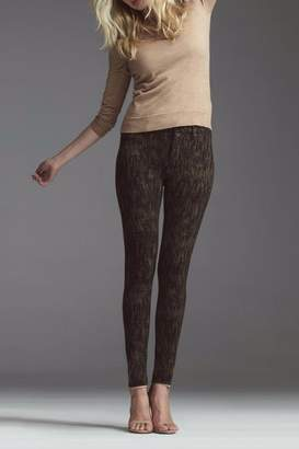 Liverpool Jeans Company Madonna Legging