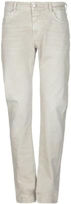 Closed Denim pants - Item 42716641GD