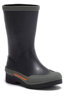 Western Chief WCK Classic Rain Boot (Little Kid)