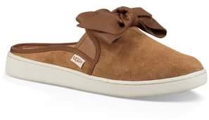 UGG Ida Mule Sneaker