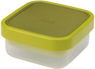 Joseph Joseph GoEat 3-in-1 salad box