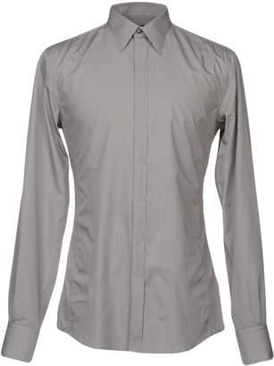 Dolce & Gabbana Shirts - Item 38693549HC