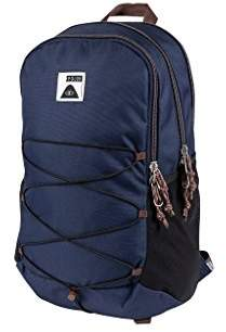 Poler Expedition Pack-nvy Accessory