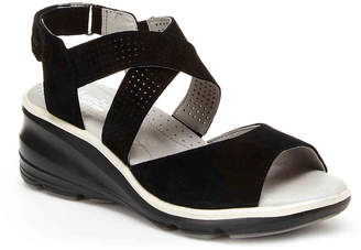 Jambu Lilly Wedge Sandal - Women's