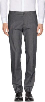 Dolce & Gabbana Casual pants - Item 36952977VD