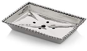 Molten Soap Dish