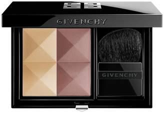 Givenchy 'Prisme Blush' Powder Blush Duo