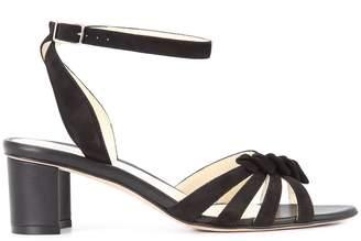 Sarah Flint Snap Dragon sandals