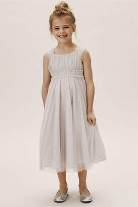 Luna Luna Cristyn Dress