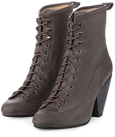 Rag & Bone Combat Boot