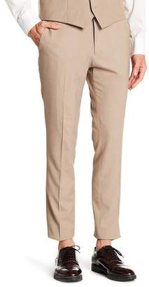 "Topman Alderly Suit Trousers - 30-34"" Inseam"