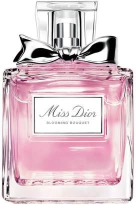 Christian Dior Miss Blooming Bouquet Eau de Toilette Spray