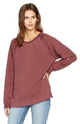 Joe's Jeans Women's Izzy Sweatshirt