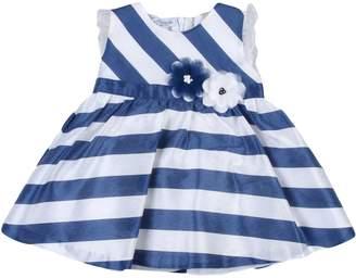Baby Graziella Dresses