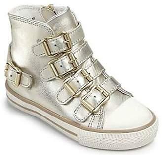 Ash Girl's Vava Toddler Shoe
