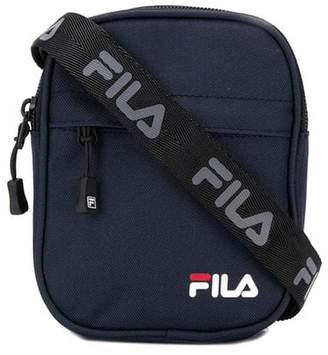 a9c7d49b4f25 Fila Handbags - ShopStyle