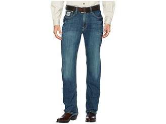 Cinch White Label Rinse Men's Jeans