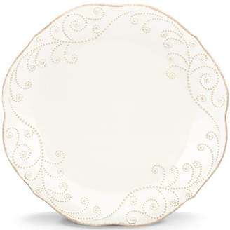 Lenox French Perle 4 Piece Place Setting, Service for 1