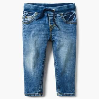 Gymboree Straight Jeans