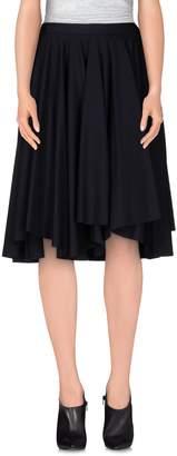 Trou Aux Biches 3/4 length skirts