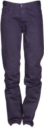 Daniele Alessandrini Casual pants - Item 13213670WE