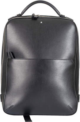 Montblanc Urban Backpack