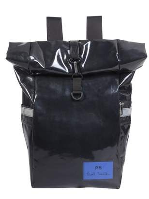 Paul Smith Roll-top Backpack