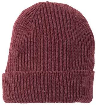 Melrose and Market Rib Knit Beanie