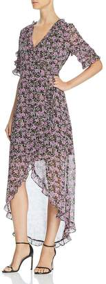 Lost + Wander Love Stoned Dress