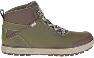 Merrell Turku Trek Waterproof Shoe - Men's