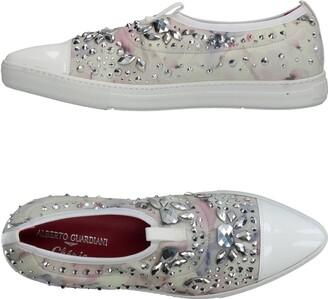 Alberto Guardiani Low-tops & sneakers - Item 11232702UM