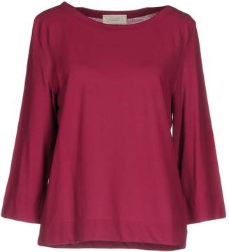 Zanone T-shirts - Item 12108648UX