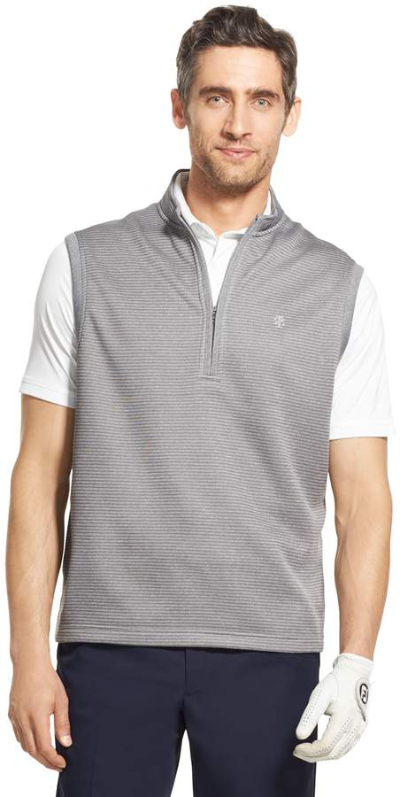 Izod Men's IZOD Hydra Shield Vest