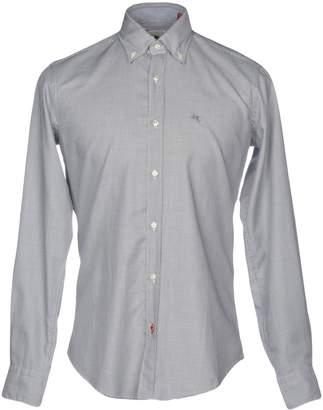 Pal Zileri CONCEPT Shirts